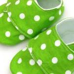 Baby Shoes, sneakers style,..